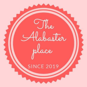 The Alabaster Place