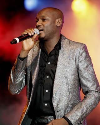 Innocent Ujah Idibia Better Known As 2Face Was Born In Jos On September 18 1975 To Michael Rose Had His O Levels From Mount Saint